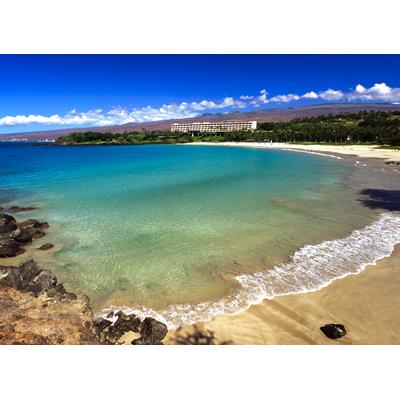 Big Island Jewel